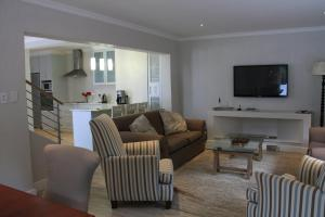 Supertubes Guesthouse, Penziony  Jeffreys Bay - big - 136