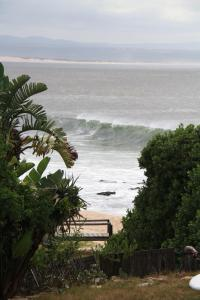 Supertubes Guesthouse, Penziony  Jeffreys Bay - big - 135