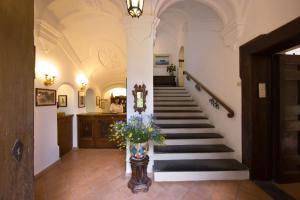 Palazzo Murat (28 of 59)
