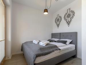 VisitZakopane Chamonix Apartment
