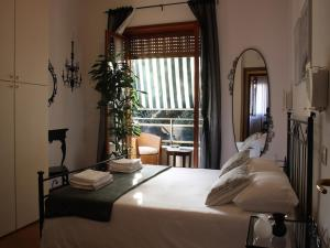 Bed Rooms Rome - Stazione San Pietro