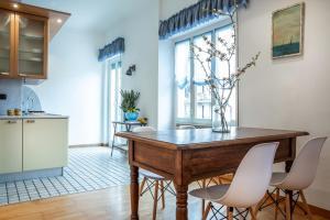 Appartamento La Vela - AbcAlberghi.com