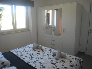Apartment MANNA