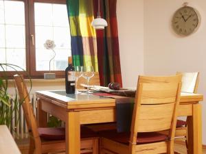 Ferienwohnungen Schwendinger, Apartments  Oberstdorf - big - 12
