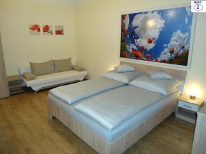 Sibiu-Heim-Apart, Appartamenti  Sibiu - big - 1