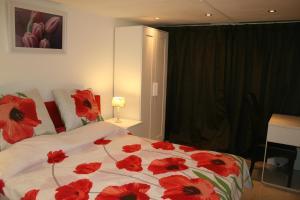 Cozy Suite on edge of Amsterdam/Amstelveen - Amstelveen