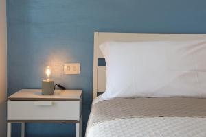 Motel Del Grosso