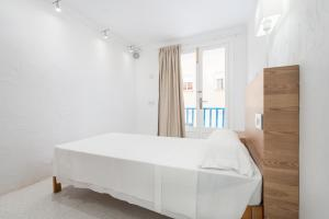 Cozy & Bright Double Room in Cala Ratjada