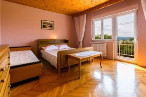OneBedroom Apartment in Crikvenica XVIII