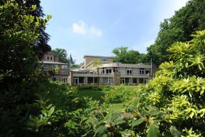 Fletcher Parkhotel Val Monte - Berg en Dal