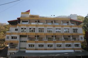 Auberges de jeunesse - Hotel Panchwati