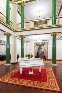 Hotel Sovietsky (5 of 115)
