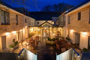 The Three Crowns Inn (8 of 65)