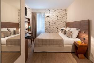 Maison Barbillon Grenoble - Hotel