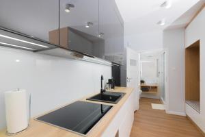 Maloves Apartment