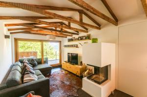 Chalet Max Panorama by we rent - Hotel - Zell am See