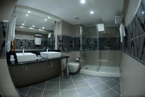 NK Hotel, 35220 Izmir