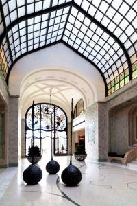 Four Seasons Hotel Gresham Palace (26 of 102)