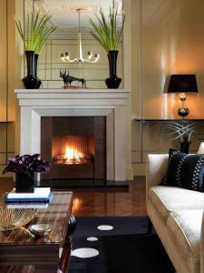 Four Seasons Hotel Gresham Palace (13 of 102)