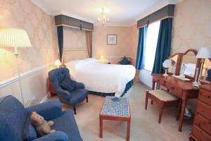 The Evesham Hotel (29 of 53)