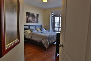ApartHotelMontreal, Апартаменты  Монреаль - big - 62