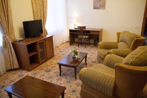 Morskoy, Hotels  Odessa - big - 31