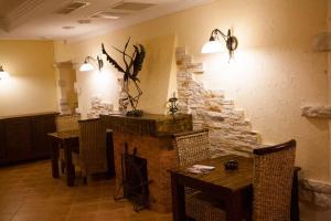 Morskoy, Hotels  Odessa - big - 33