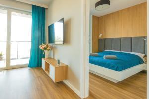 Royal Manu Apartment
