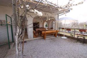 Holiday home in Crikvenica 13709