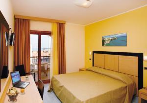 Marc Hotel - AbcAlberghi.com