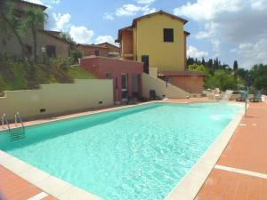 Apartment Simone Martini - AbcAlberghi.com