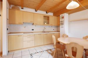 Appartamento Sissi - AbcAlberghi.com