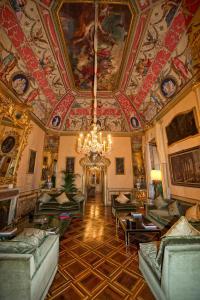 Residenza Ruspoli Bonaparte (19 of 36)