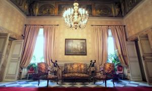 Residenza Ruspoli Bonaparte (20 of 36)