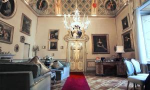 Residenza Ruspoli Bonaparte (34 of 36)
