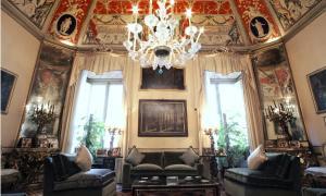Residenza Ruspoli Bonaparte (33 of 36)