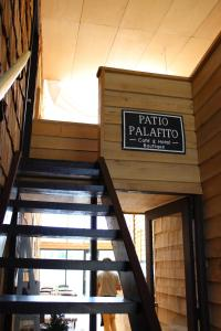 Patio Palafito (20 of 79)