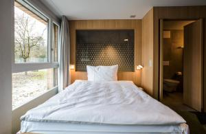 The Lab Hotel - New Opening -