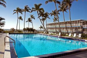 obrázek - Sunset Beach Inn