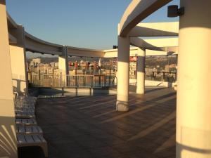 Viña Park 2, Apartments  Viña del Mar - big - 3
