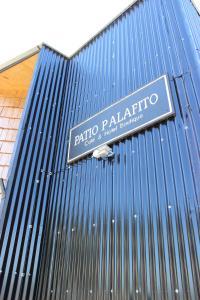 Patio Palafito (13 of 80)
