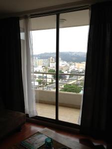 Viña Park 2, Apartments  Viña del Mar - big - 9