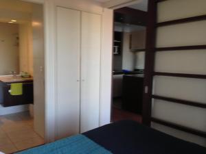 Viña Park 2, Apartments  Viña del Mar - big - 10
