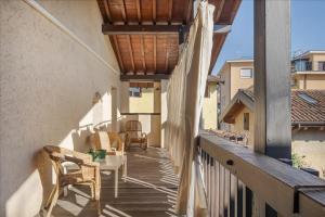 I Balconi - AbcAlberghi.com