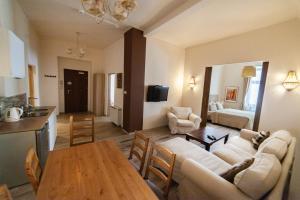 Lounge Aparthotel