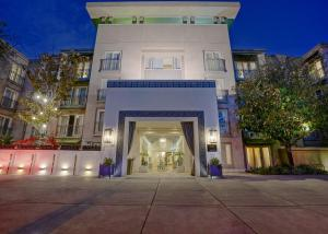 Hotel Amarano Burbank-Hollywood - Burbank