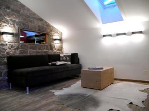 Design Apartment Kitzbühel I