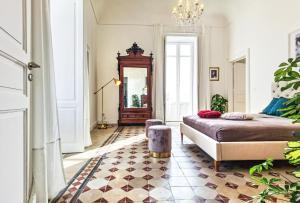 Casa al Mercato di Ortigia - Origano - AbcAlberghi.com