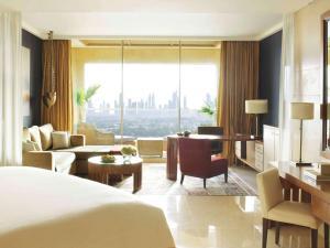 Raffles Dubai (5 of 201)