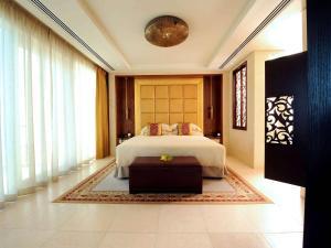 Raffles Dubai (6 of 201)